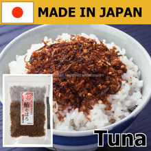 High-grade and Healthy tuna smoked Dried Bonito at reasonable prices for the Convenient food