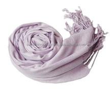New design good quality fashion scarves shawls pashmina