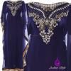 Dubai Style kaftan farasha Jalabiya Abaya maxi dress