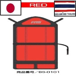 Japanese Life save floating seat cover yahoo es marine japan car accesarries amazon.com yahoo japan auction distributors