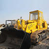 Used Japan crawler loader 973,cheap used 973 crawler loader