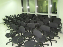 clerical chair ] office chair different kinds of chairs / office furniture