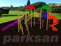 giant slide for sale, giant inflatable slide for sale