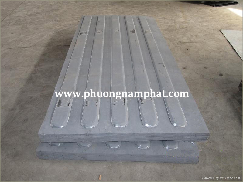 phu tung container, ton noc container, top panel, roof panel.jpg