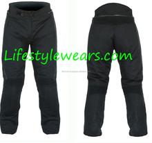 work pants six pocket pants mens heavy-duty cargo pocket work pant 10 pockets ca