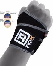 RDX Neoprene Gym wrist support OEM & ODM