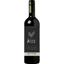 cheap red wine 0,59eur / 75cl