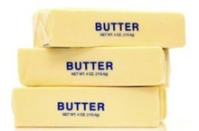 Salted and Unsalted White/Yellow Butter Available For Sell