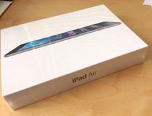 Sale for A ppl e i Pads Air 4 Retina Display Wi-Fi + Cellular 128GB