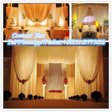 Hot sale used pipe and drape for sale wholesale pipe and drape from China supplier