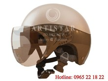 ARTISTAR FASHION HELMET