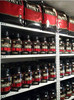 Chocolate Whey Protein Powders. Lowest prices for Australia buyers