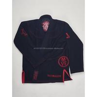 Martial arts bamboo fabric bjj jiu jitsu gi/custom jiu jitsu gi for sale