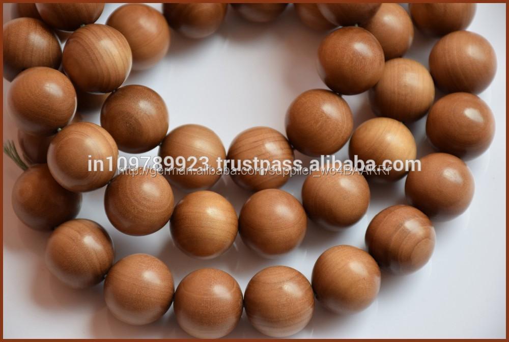 Religiösen hindu- <span class=keywords><strong>Gebete</strong></span>/mala gebetskette/sandelholz perlen