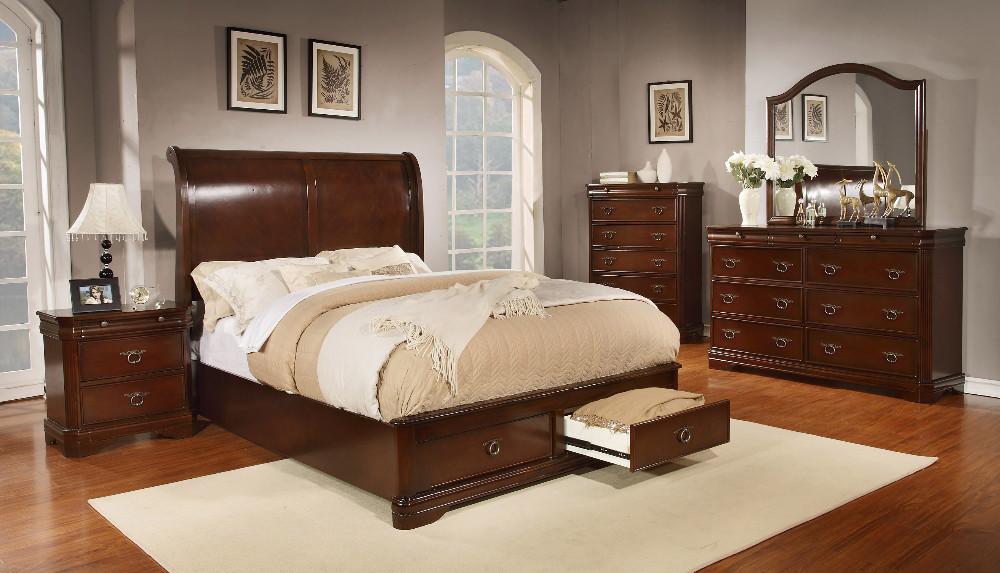 bedroom set buy modern bedroom sets product on