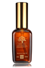 Competitive price nature arganmidas brand argan oil for hair care products distributor