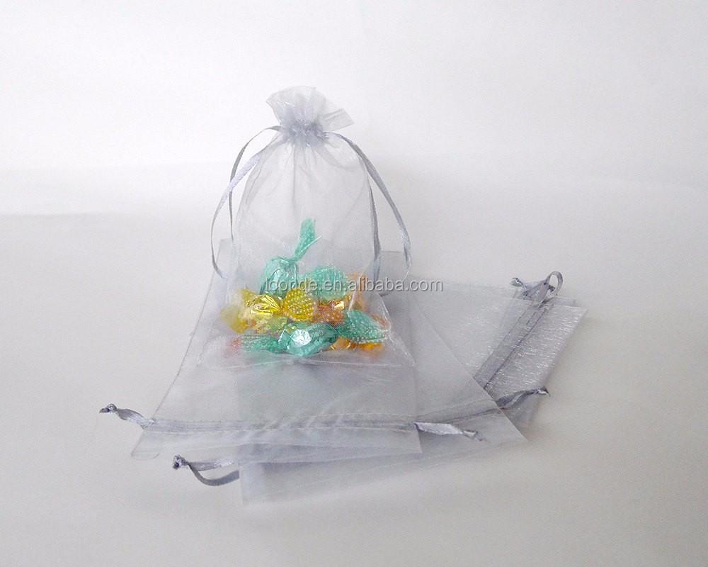 organza sweet favour bag (1).jpg