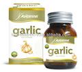 alho extrato cápsula 460 mg x 60 suplemento alimentar nutricional