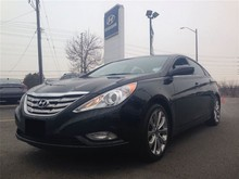 Hyundai Sonata Car - Left Hand Drive - Stock no:11315