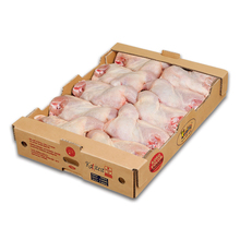 EXPORT QUALITY FROZEN WHOLE CHICKEN