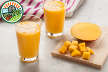Fresh Fruits Corporation Frozen Mango Export From Viet Nam With Competitive Price Individual Quick Frozen Mango Chunk