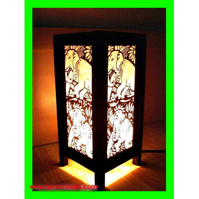 pin oriental home decor chinese traditional interior on