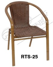 fashion rattan outdoor furniture
