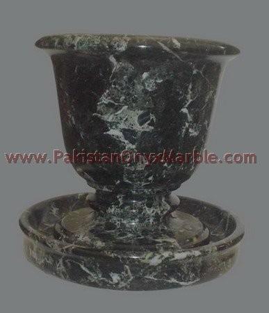 marble-planter-verona-ziarat-white-black-marble-26.jpg