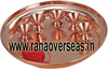 Indain Decorative Pooja Thali Set
