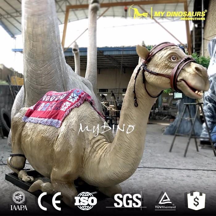 Animatronic Camel.jpg