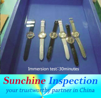 PSi_watches-immersion-test