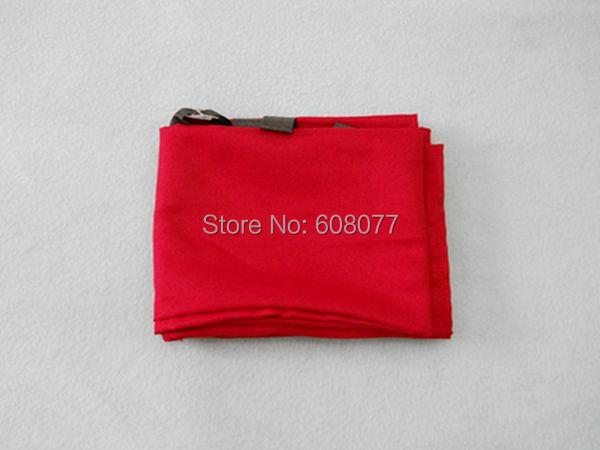 Sword Bag 3.jpg