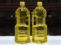highest grade refined edible palm oil