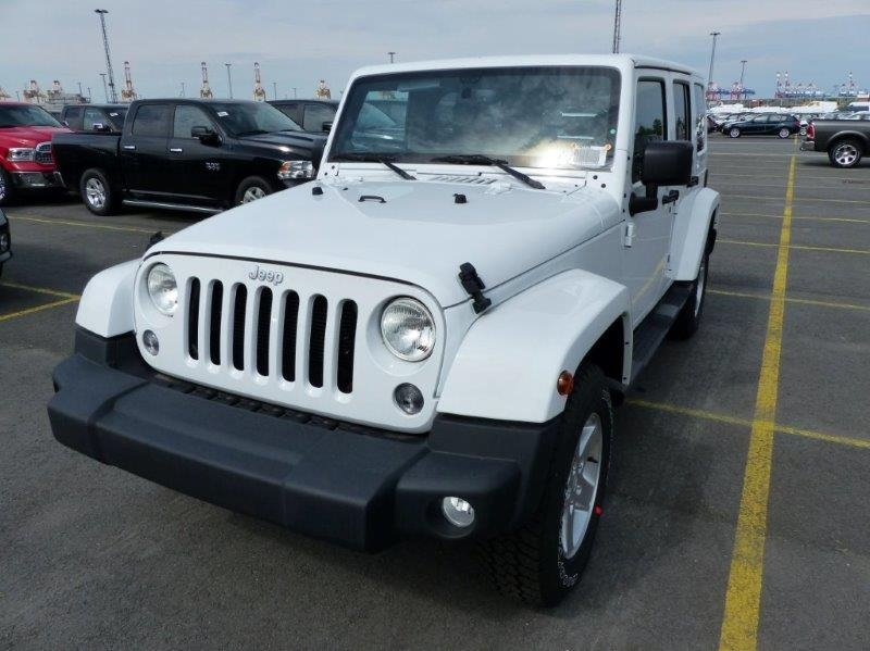 2014 jeep wrangler unlimited sahara buy jeep wrangler new car. Cars Review. Best American Auto & Cars Review