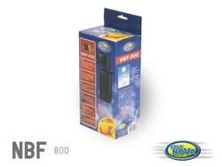 Filters - Internal Filters NBF- 800 (800L/H)