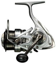High quality fishing reel Daiwa Japan for all fishing , other fishing tackles available