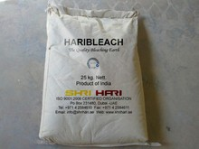 HARI BLEACH