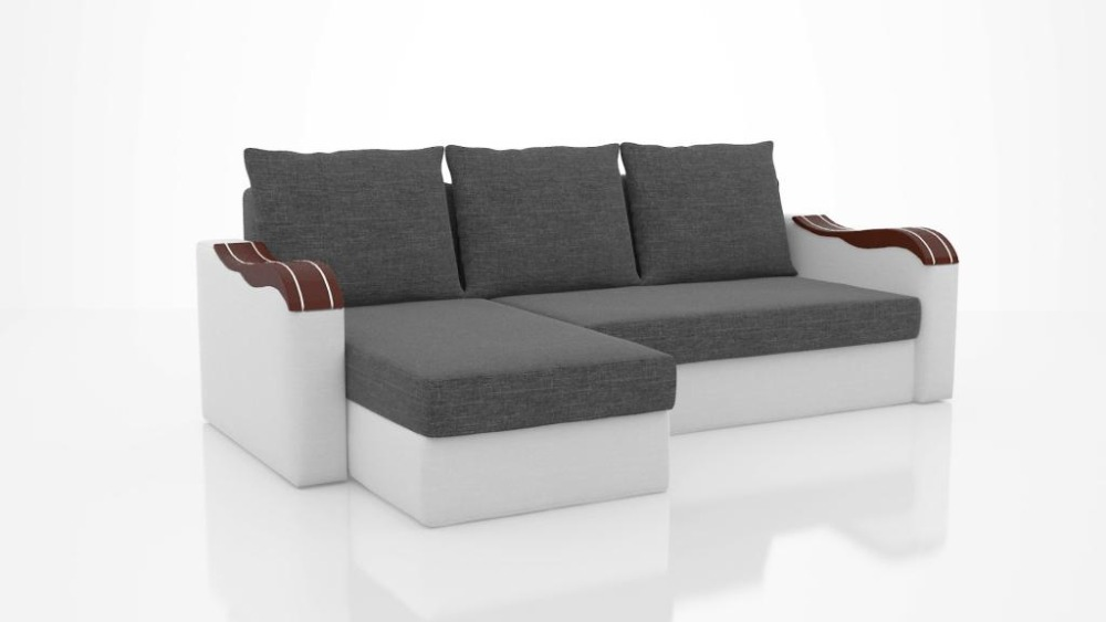 Corner Sofa Bed With Storage Antalya Buy Cheap Corner