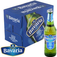 Bavaria beer in 250ml/33oml can 0r Bottle with Escrow payment (Germany)