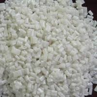 Factory supply LLDPE virgin/recycled plastic granules/resin/film grade for sale