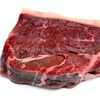 Flank Steak Beef Fresh and Frozen Steak