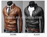 leather products of bangkok