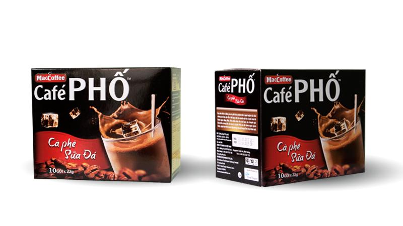 cafe pho.png