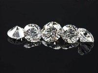 Diamonds for Sale, Certified Diamonds, Big Discounts on Rapnet loose diamonds