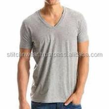 Wholesale Fashion customize direct factory t shirt