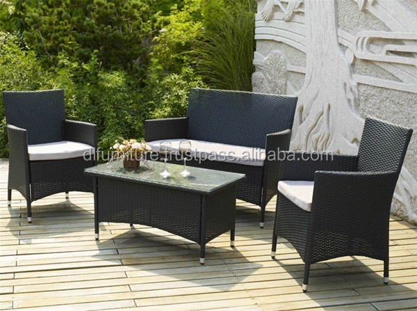 Viet Nam New Hot Sale Modern Used Outdoor Furniture