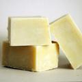 virgen extra aceite de oliva con jabón de leche de cabra