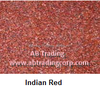 /product-tp/indian-red-granite-rough-blocks-slabs-cut-to-size-stones-50014155076.html