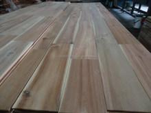 color white ash solid flooring natural UV white ash 25x90xRL