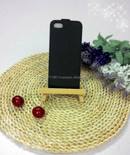 Flip Case for iPhone 5S